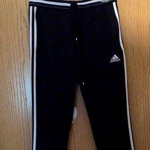 Adidas Climacool Athlesiure workout szS pant